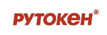 Скачать Rutoken драйвер 64-bit