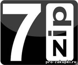 Cкачать 7-Zip 9.20 rus 64-bit