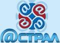 Корневой сертификат УЦ Астрал-Калуга