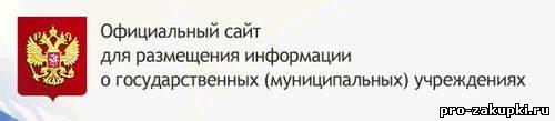 Cерверный сертификат bus.gov.ru